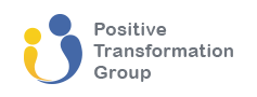 The Positive Transformation Group